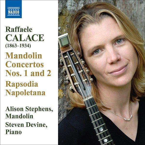 Header of Alison Stephens