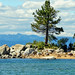 Zephyr Cove, Lake Tahoe, NV 8-10 by inkknife_2000 (8.5 million views +)
