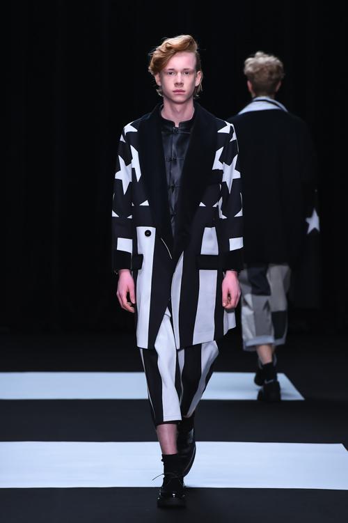 FW15 Tokyo KIDILL033_Ben Rees(Fashion Press)