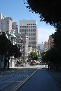 SF holiday April 14 205