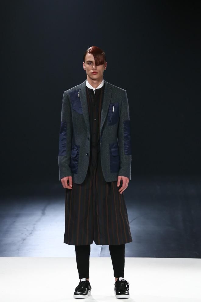 FW15 Tokyo yoshio kubo106_Marc Schulze(fashionsnap.com)