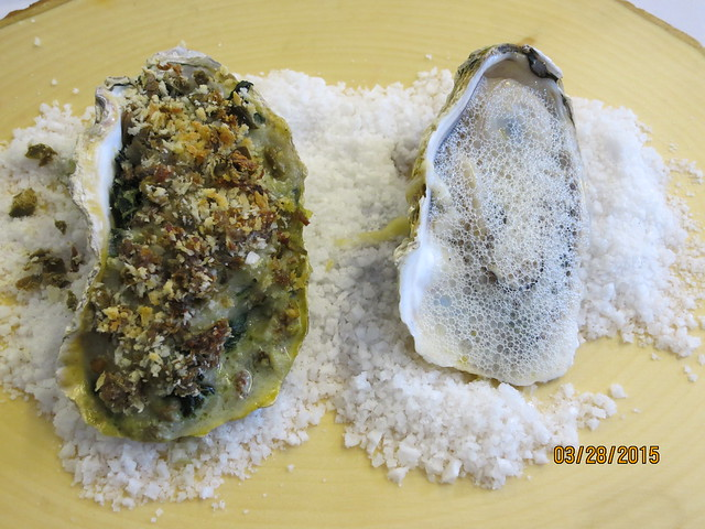 IMG_5680:  Oysters