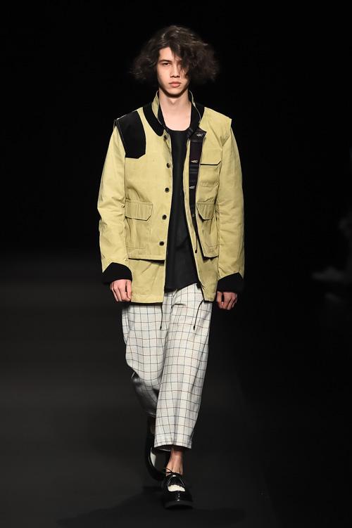 FW15 Tokyo FACTOTUM038(Fashion Press)