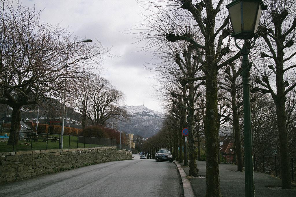 nordnes3