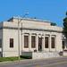 Ashland County Office Building