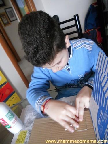 libro26_new