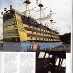 Victory Warship 6