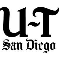 UT-San-Diego-Logo-200