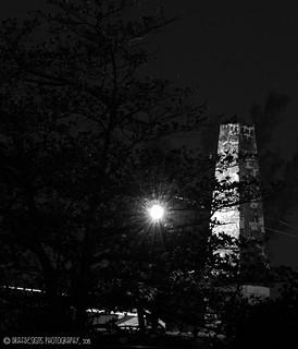 FortCharlotte_Monument_IMG_9732-002