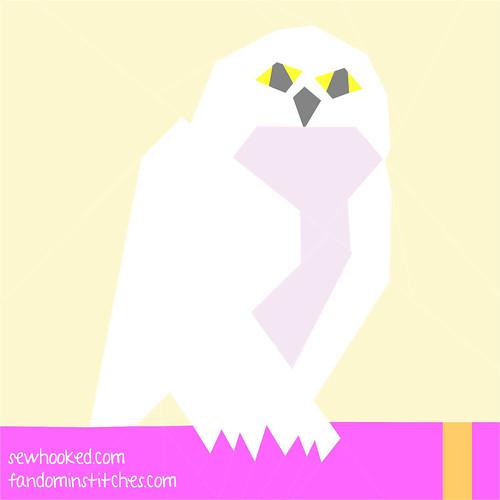 2015 PoD Update Block 11 - Hedwig