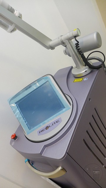 benefits of revlite laser treatment by skin house beauty and laser clinic