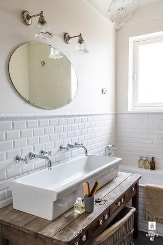 small bathroom mirror 5