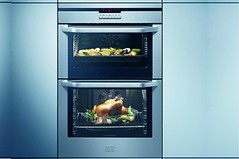 gas stove(0.0), kitchen stove(0.0), kitchen appliance(1.0), home appliance(1.0), major appliance(1.0),