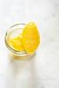 Citrons_confits_recette
