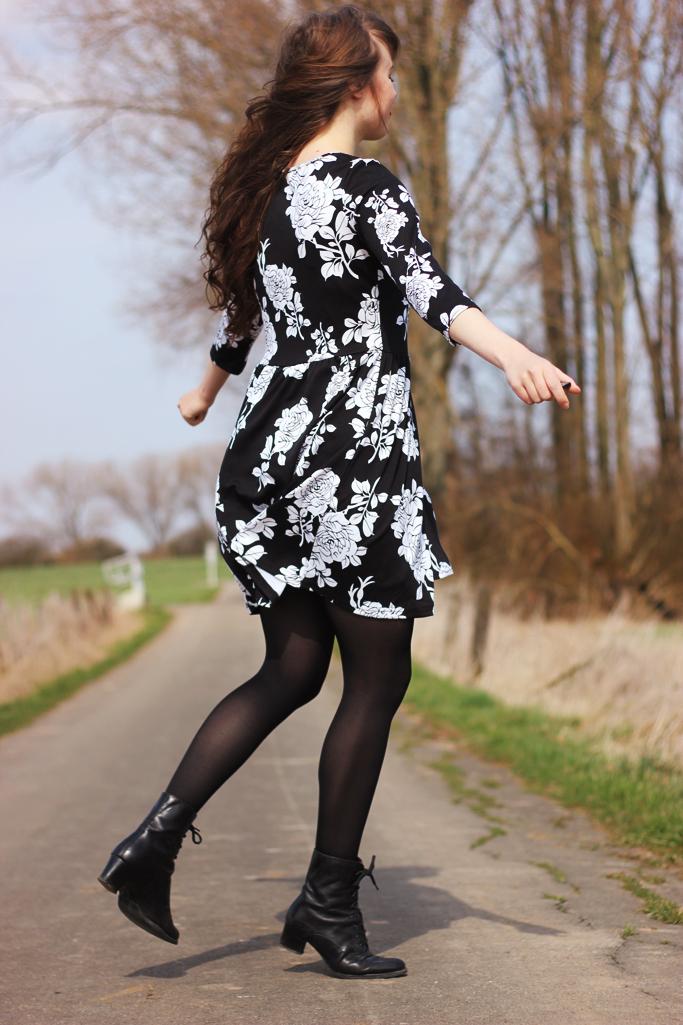 outfitblogger germany deutschland
