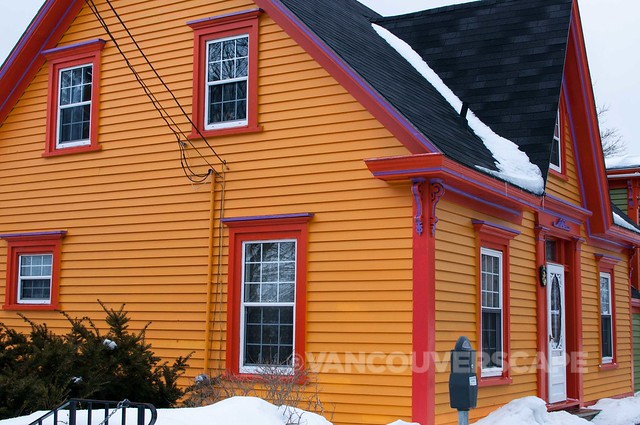 Lunenburg, NS-4