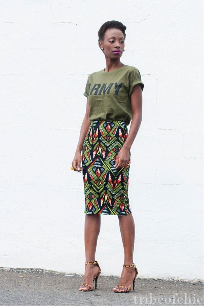 pencil-skirt-17