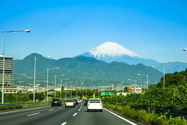 2014-05-11_00007_富士山.jpg