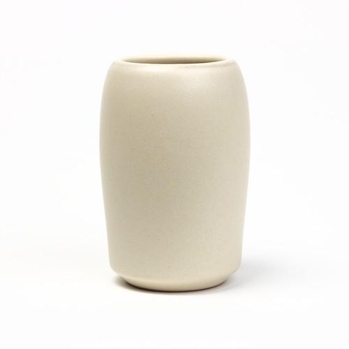 Tasse crème