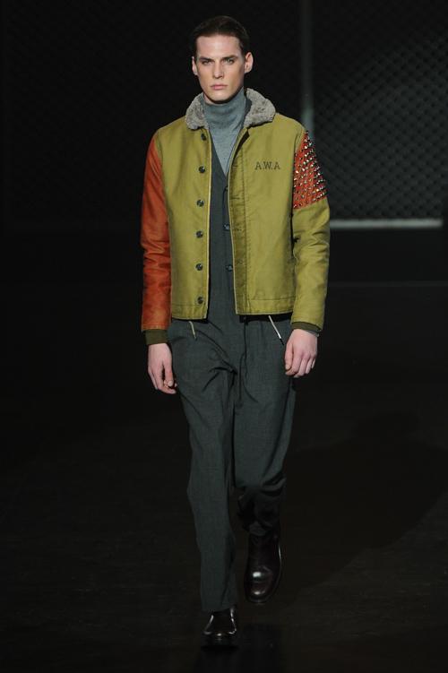 FW15 Tokyo WHIZ LIMITED024_Tim Meiresone(Fashion Press)