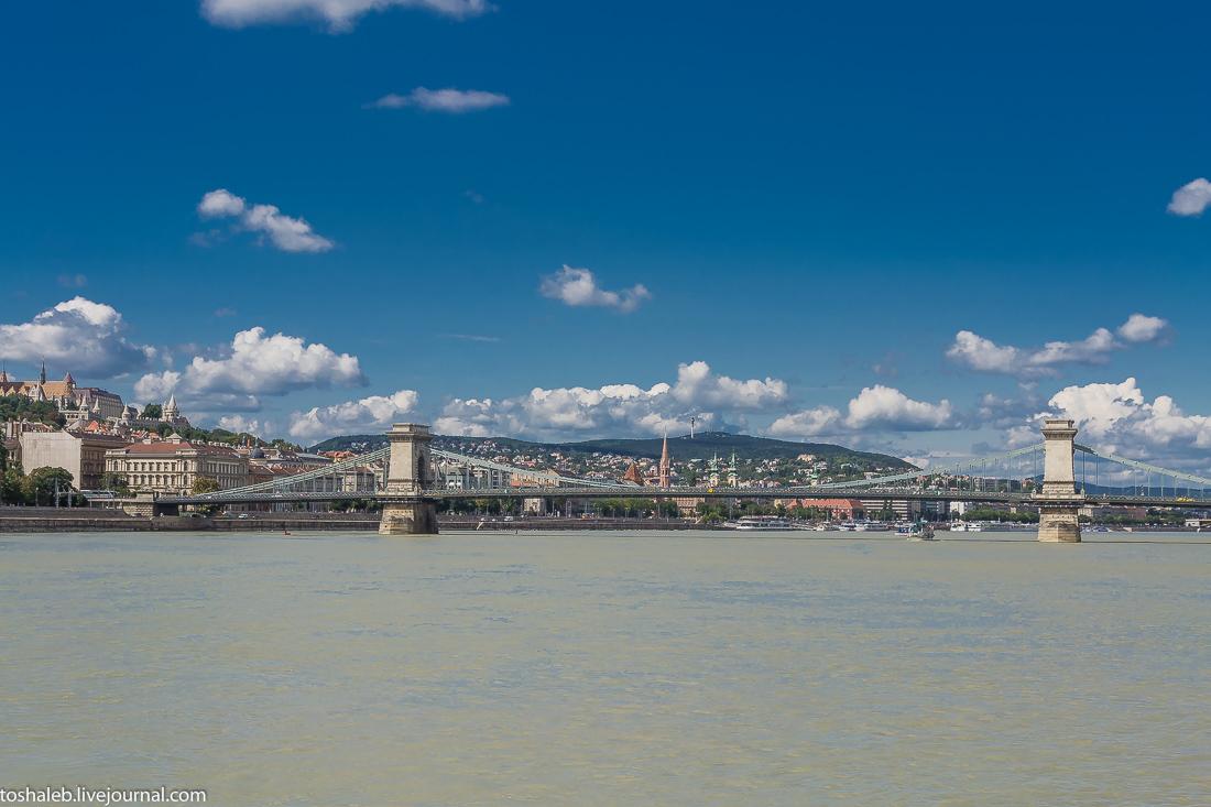 Будапешт_3-11