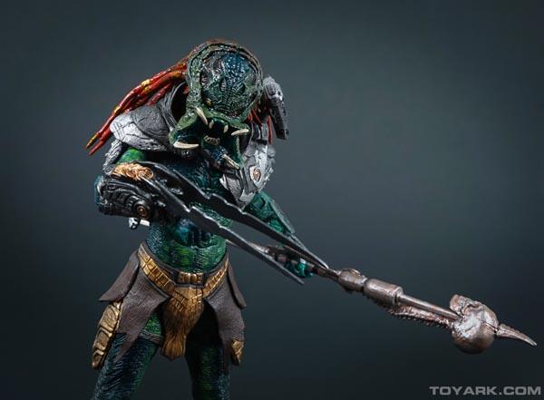 Predators_13_Skuvange_03