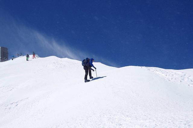 20140511-残雪期の富士山-0006.jpg