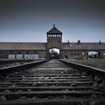 Obóz koncentracyjny Auschwitz I