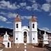 Sucre - San Felipe Neri