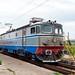 CFR Marfă 40-0901-5 @ Dej Triaj by Andrei Pintea
