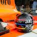 High Airbox F1 by rwsmotorsport