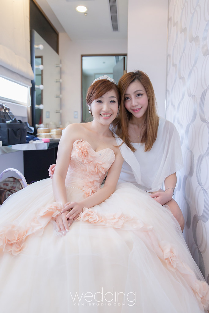 2014.08.30 Wedding Record-125