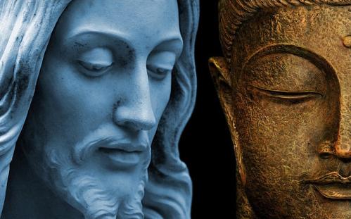 """Giác Ngộ """"Tự Tánh"""" Trong Thiền Phật Giáo - 5"""