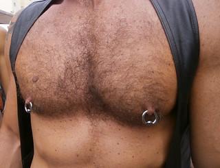 #61 chest