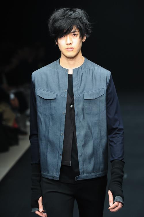 FW15 Tokyo ato010(Fashion Press)