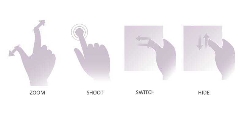 blender-camera-control