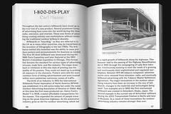 Display-handbook-02