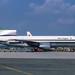 Aer_Lingus_L011_N191AT_American_Trans_Air_CS_0247-011_Colormailer_Flickr by BrunoGeiger