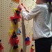 Easter Holidays 2015 - Pattern Pathways