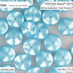 PRECIOSA Ripple™ - 02010/25019