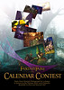 Fantasy Faire 2015 Calendar CompetitionFF15_CALCONT_Poster