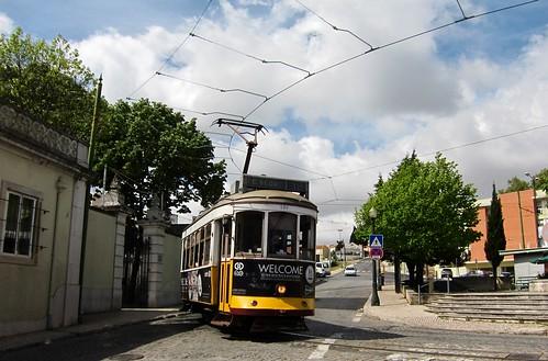 2015-04-20 - 580 - Calçada do Galvão