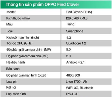 smartphone-oppo-find-clover-2-sim-gia-5-trieu_2