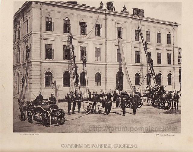 Bucuresti 1902
