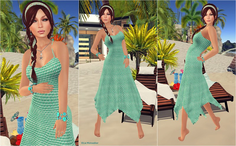 Fashion Therapy LOTD # 40