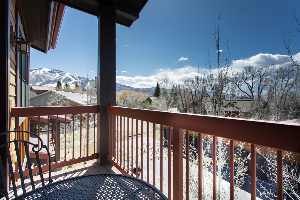 sundance creek condo, steamboat springs condo for sale, vacation home, income producing vacation home, steamboat springs real estate,