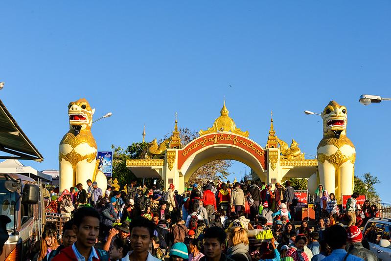 Myanmar_day2_6