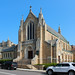 Ashland First Presbyterian Church
