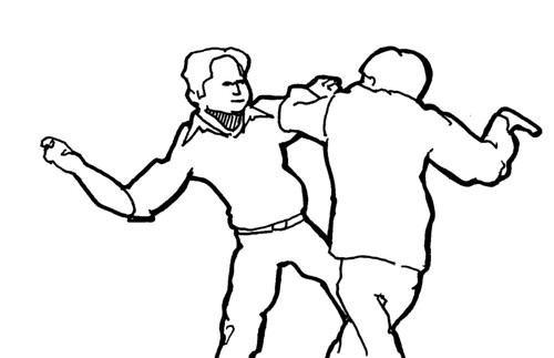 fighting_dudes_with_floppy_arms