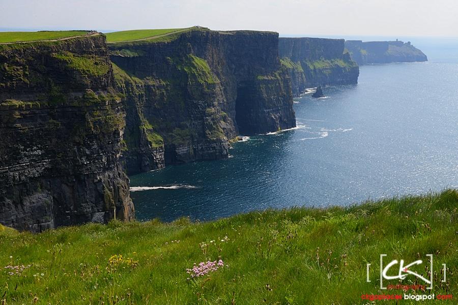 Ireland_049